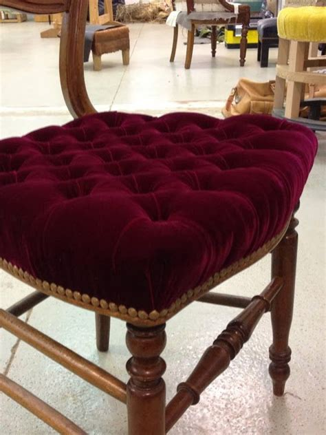 17 best ideas about chaise louis philippe on