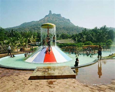 Panoramic Resort  Karnala  Karnalaresortscom Karnala