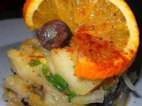 meilleures recettes de cuisine les meilleures recettes de cuisine mediterraneenne