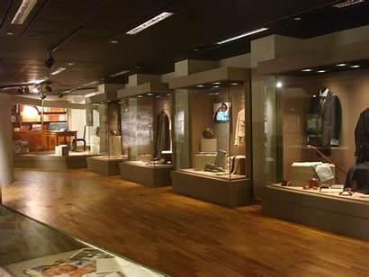 Museum Month Museums October Sadat Telegram Eagle