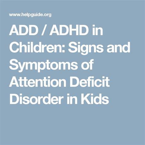 best 25 adhd in children ideas on children 645   ca4449c7dcf173115c42cbd4a3893ec1 signs of adhd children add adhd children