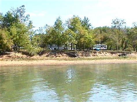 Paynetown Boat Rental by Paynetown Cove