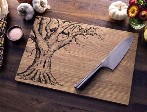 pyrography ideas ideas  pinterest wood