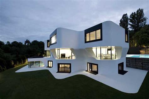 modern houses in germany dupli casa german house ludwigsburg e architect