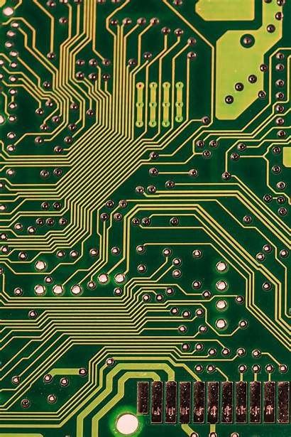 Chip Board Component Microcircuit Computer Wallpapers Circuit