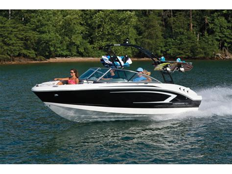 Chaparral Boats H20 by Chaparral H2o 21 Sport Boats For Sale Boats