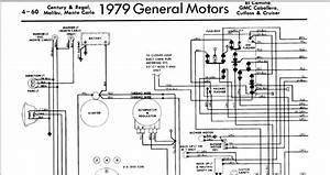 1957 Chevy Dash Wiring Diagram