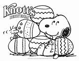Snoopy Coloring Easter Peanuts Printable Charlie Brown Goosebumps Beagle Eggs Horrorland Slappy Getcolorings Pikachu Google Woodstock Thanksgiving Getdrawings Step Coloringonly sketch template