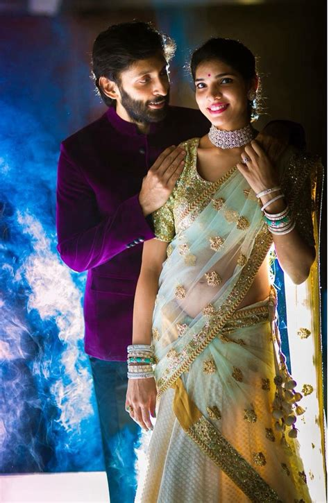 14860 south indian wedding photography poses indian wedding photography photoshoot ideas