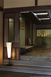 40, Amazing, Traditional, Japanese, Living, Room, Decorating, Ideas, In, 2020