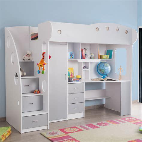 bureaux avec rangement bureau blanc avec rangement bureau blanc pas cher bureau