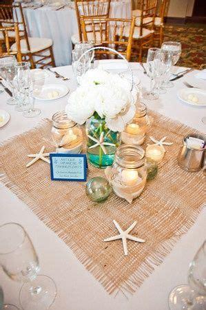 Catamaran Hire Mission Beach by Best 25 Wedding Wishes Ideas On Pinterest Wedding