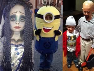 Best Halloween Costumes Kids