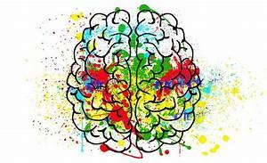 Pensamiento Positivo  Importancia Y Efectos Sobre Tu