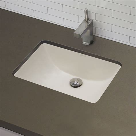 white kitchen sinks uk faucet 1402 cwh in white by decolav 1402