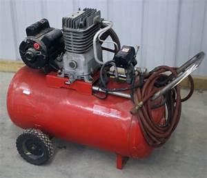 Craftsman 919 176120 Parts