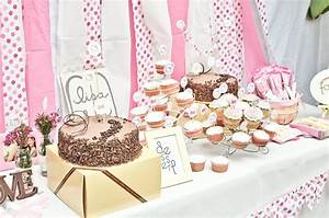 bridal shower themes romantic decoration With what is wedding shower