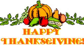 Image result for images of thanksgiving