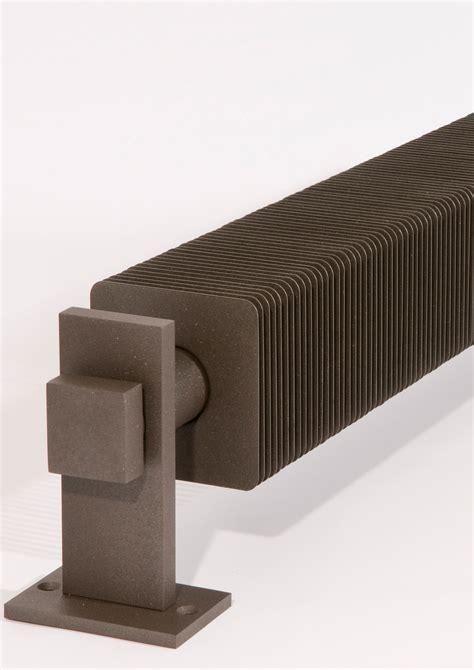 radiateur electrique design radiateur design vd 4631 varela design varela design