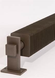 Prix Radiateur Electrique : radiateur design vd 4631 varela design varela design ~ Premium-room.com Idées de Décoration
