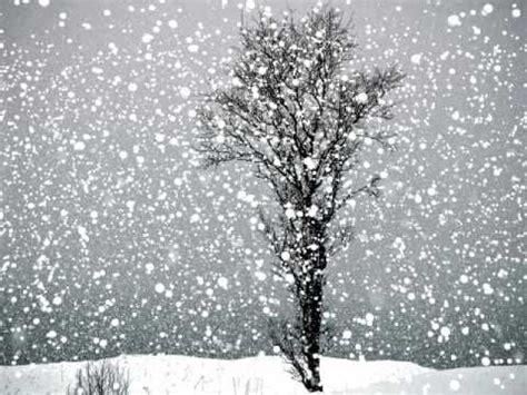 shiv pandit animation snow falling day 1 (+playlist