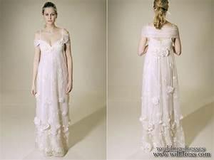 where to buy bohemian wedding dresses wedding and bridal With casual bohemian wedding dresses