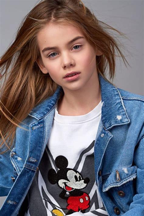 junior models professional juniors modeling agency