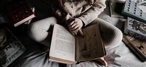 Laisser Un Chien Seul Quand On Travaille : top 10 des livres phares en comportement animal ~ Medecine-chirurgie-esthetiques.com Avis de Voitures