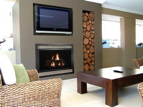 fireplaces inspiration fireu australia hipagescomau