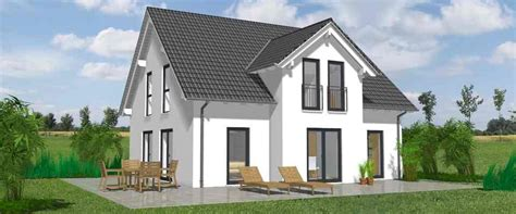 Haus Gezeichnet Vorne by Haus Bauen Simulator Awesome With Haus Bauen