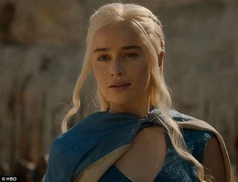Games Thrones Unleashes Most Disturbing Sex Scene Yet