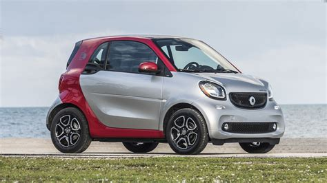 Electric Car Reviews by 2017 Smart Fortwo Electric Drive Review But Niche
