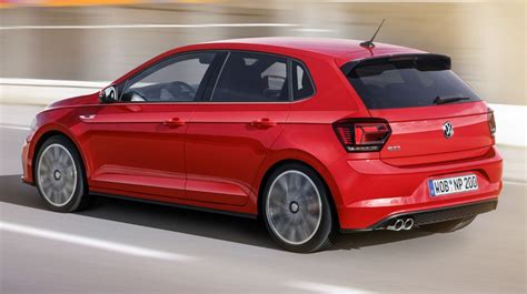 polo volkswagen 2020 2020 volkswagen polo gti release date price efficient