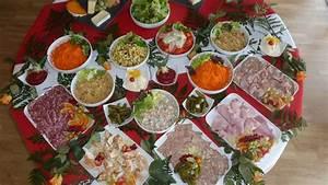 Repas 15 Personnes : buffet classique lebrun traiteur ~ Preciouscoupons.com Idées de Décoration