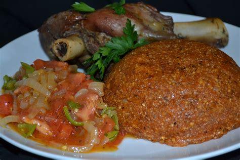 cuisine africaine pinon gigot d agneau cuisine togolaise cuisine