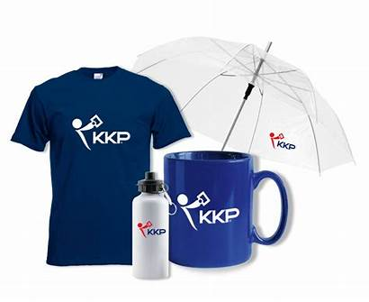 Promo Promotional Gifts Corporate Branded Custom Business