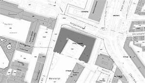 Was Macht Ein Architekt : gv max planck gesellschaft doranth post architekten ~ Frokenaadalensverden.com Haus und Dekorationen