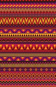 103 best images about on Pinterest | Navajo pattern ...