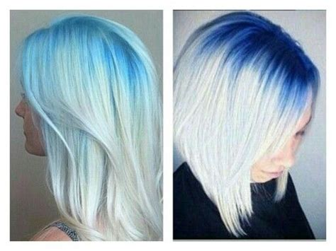 colored roots 14 best images about color my hair on