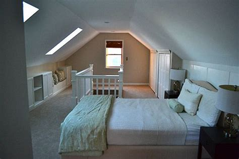 converting attic to master suite converting attic into master suite theoretical wishful