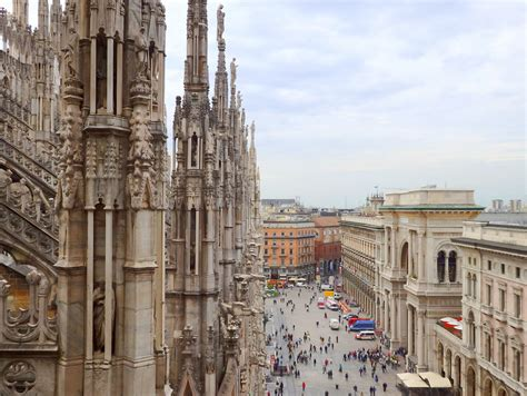 20 Things To Do In Milan Italy Travel Guide