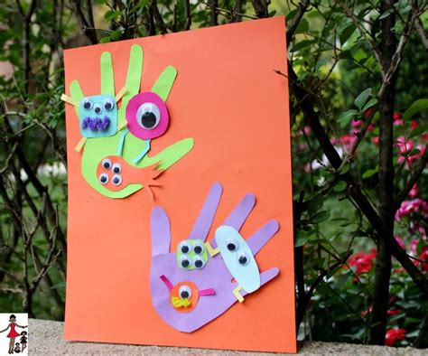 germ pictures for preschoolers best 25 germ crafts ideas on germs for 282