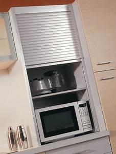 Meuble Rideau Cuisine Ikea : porte volet roulant placard ikea mesdemos ~ Melissatoandfro.com Idées de Décoration