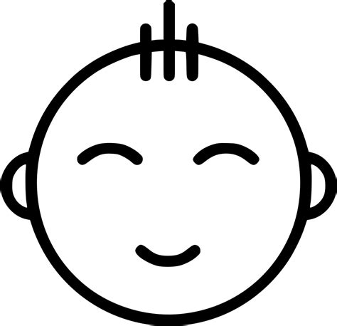 If you are looking for free baby yoda svgs or free. Baby Boy Svg Png Icon Free Download (#441481 ...