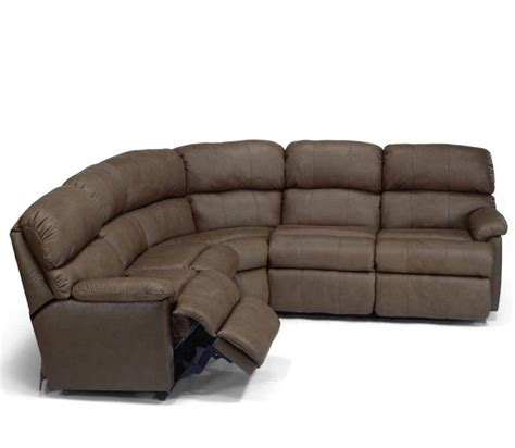 nebraska furniture mart sofas 13 best images about couches on pinterest upholstery