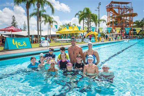 australia swims pool party highlife magazine