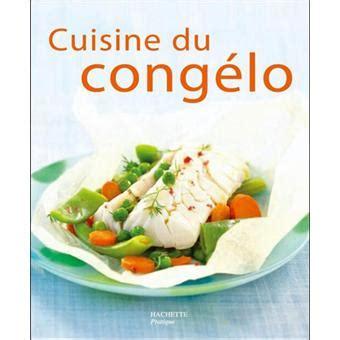 fnac livres cuisine cuisine du congélo broché carole moreau livre tous les livres à la fnac