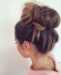 1000+ ideas about Cute Hairstyles on Pinterest ...