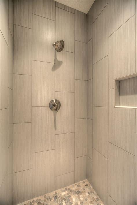 master shower designs vertical shower tile shower tile