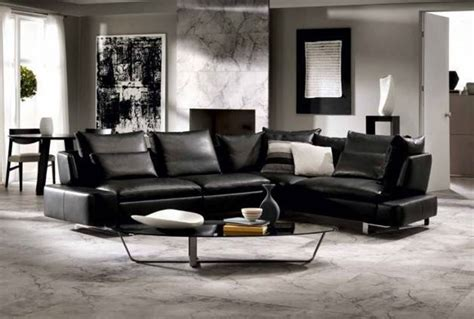 17 Best Images About Natuzzi Sofas On Pinterest